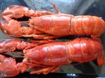 HJ's Lobsters